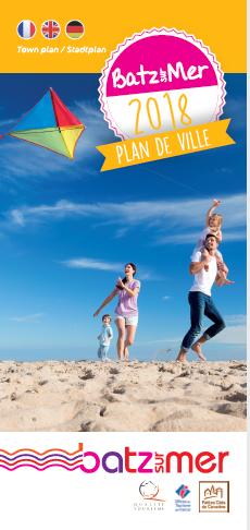 Plan de Batz-sur-Mer
