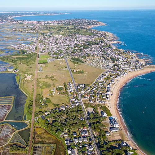 Site officiel de l 39 office de tourisme de batz sur mer petite cit de caract re en bretagne - Office du tourisme batz sur mer ...