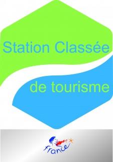 logo-station-classee-de-tourisme-
