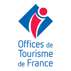 logo-ot-france-10877