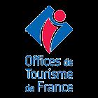 logo-ot-france-8959