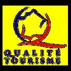 logo-qt-transpa-10878
