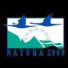 natura-2000-8961