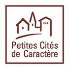 petite-cite-caractere-batz-sur-mer-10879