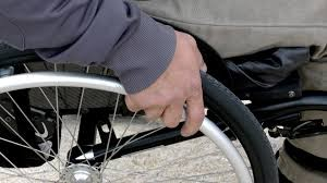 Accessible offers