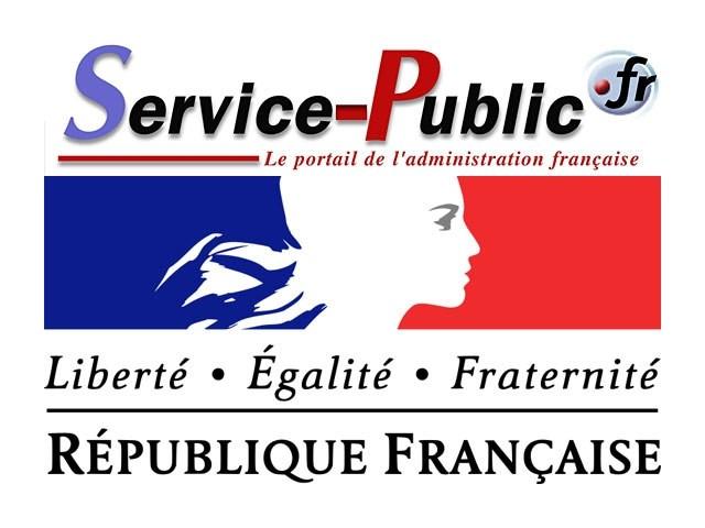 Services publics accessibles