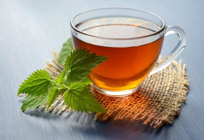 Bars, salons de thé