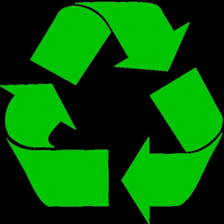 Sort waste