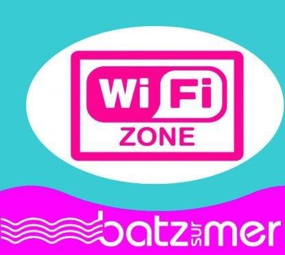 WiFi-Netzwerk