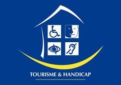 label-tourisme-et-handicap-372
