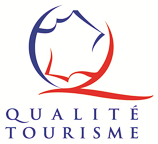 logo-qt-transpa-369