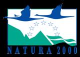 natura-2000-370