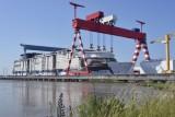 visite-chantiers-navals-saint-nazaire-credit-b-biger-1575231