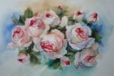 16-007c1-roses-pierre-de-ronsard-46x60-1577281