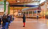 Airbus - Le Port de tous les Voyages