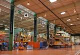 Airbus - Visite d'entreprise - Le Port de tous les Voyages - Saint-Nazaire