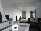 architecte-jannin-batz-realisation-interieur-660312