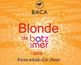 BACA - Craft brewery