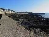 batz-sur-mer-du-casse-cailloux-a-plage-st-michel-6-1166286