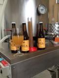 biere-baca-web-1003439