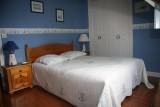 chambre-d-hote1-villandry-batz-667205