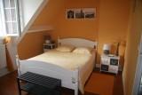 chambre-d-hote2-villandry-batz-667204