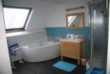 chambres-d-hotes-villandry-salle-de-bain-667203