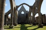 chapelle-murier-batz-1590821