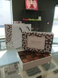 Chocolats - Atelier de Valérie
