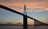 Croisières découvertes sur la Loire et l'Atlantique - Le Port de tous les Voyages - Saint-Nazaire