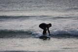 Ecole de Surf and Rescue 4
