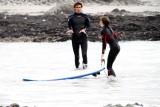 Ecole de Surf and Rescue 6