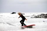 Ecole de Surf and Rescue 7