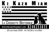 enseigne-kikahmiam-batz-1579504