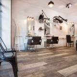 Friseursalon - L'Hair du Temps