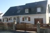 facade-villandry-chambres-d-hotes-661221