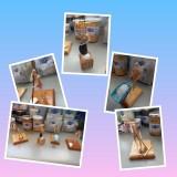 figurines-1718784