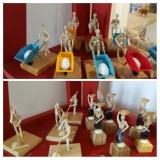 figurines-2-1718783