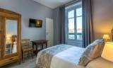 Room - Marais Salants Hotel