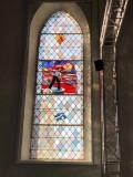 La Maison des Paludiers - Guérande - Saillé