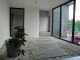 lafabriquedarchitecturejannin2batz-661225