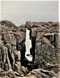 Rundgang - Les Granits de Batz