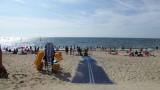 mesquer-plages-lanseria30-1834043