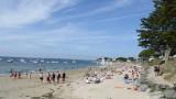 mesquer-plages-lanseria4-1834035