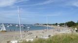 mesquer-plages-lanseria5-1834037