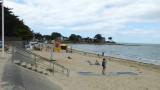 mesquer-plages-sorlock7-1834050