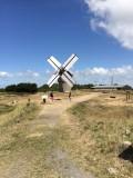 moulin-de-la-falaise-2-849878