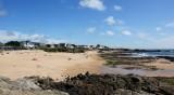 La Govelle Beach