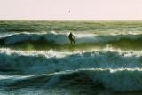 plage-de-la-govelle-Batz-sur-Mer