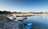 Plage de Lérat - Piriac-sur-Mer